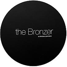 Духи, Парфюмерия, косметика Бронзер для лица - Fontana Contarini The Bronzer
