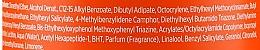 Spray autobronzant - Anne Moller Express Bruma Body Tanning Spray SPF50 — Imagine N3