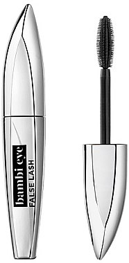 Rimel pentru gene - L'Oreal Paris Bambi Eye False Lash