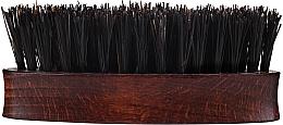 Parfumuri și produse cosmetice Perie pentru barbă și mustață - Cyrulicy