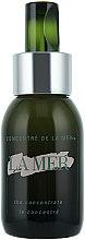 Parfumuri și produse cosmetice Concentrat - La Mer The Concentrate