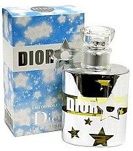 Christian Dior Dior Star - Apă de toaletă — Imagine N1