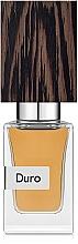 Parfumuri și produse cosmetice Nasomatto Duro - Apa parfumată