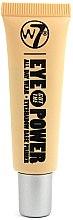 Parfumuri și produse cosmetice Bază pentru fard de pleoape - W7 Eye Got The Power Eye Primer