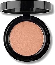 Parfumuri și produse cosmetice Farduri cremoase pentru pleoape, pomeți și buze - MTJ Cosmetics All Over Powder