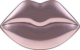 Parfumuri și produse cosmetice Set - Baylis & Harding Cranberry Martini Collection Lip Set Pink (soap/40g + lip/gloss/12ml + sh/cr/30ml)