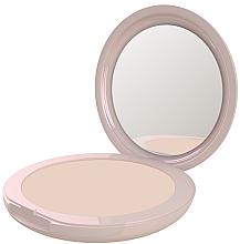Parfumuri și produse cosmetice Pudră minerală - Neve Cosmetics Flat Perfection