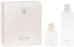 Parfumuri și produse cosmetice Tous Les Colognes Concentrees - Set (edt/90ml+edt/30ml)