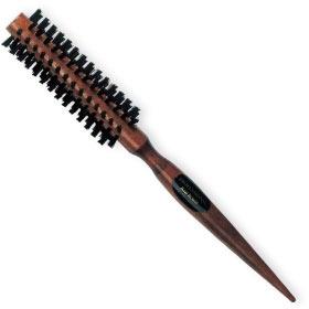 Perie rotundă de păr, 4506 - Top Choice