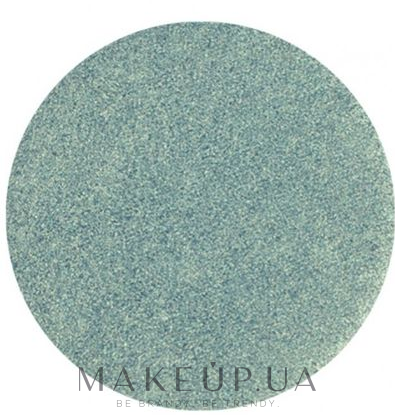 Farduri de pleoape - Neve Cosmetics Single Eyeshadow — Imagine Abracadabra