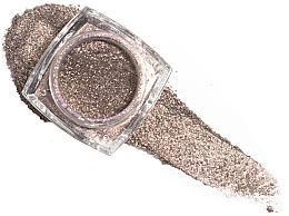 Parfumuri și produse cosmetice Пигмент рассыпчатый - With Love Cosmetics Loose Pigment