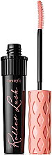 Parfumuri și produse cosmetice Rimel - Benefit Roller Lash Super-Curling and Lifting Mascara