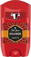 Parfumuri și produse cosmetice Deodorant-stick - Old Spice Roamer Stick