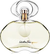 Parfumuri și produse cosmetice Salvatore Ferragamo Incanto - Apa parfumată