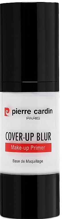 Primer pentru față - Pierre Cardin Primer Cover-up Blur