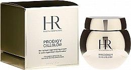 Parfumuri și produse cosmetice Cremă regenerantă pentru strălucirea tenului - Helena Rubinstein Prodigy Cellglow Rosy Cream