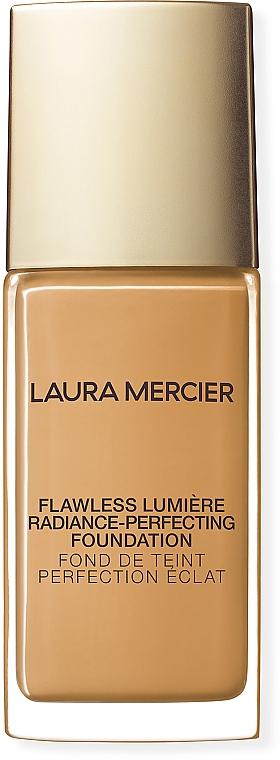 Fond de ten - Laura Mercier Flawless Lumiere Radiance Perfecting Foundation
