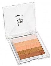 Parfumuri și produse cosmetice Pudră de față - Peggy Sage Powder Blush (10.5 g)