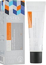 Parfumuri și produse cosmetice Scaner elixir pentru regenerarea părului - Estel Beauty Hair Lab 33.1 Vita Prophylactic