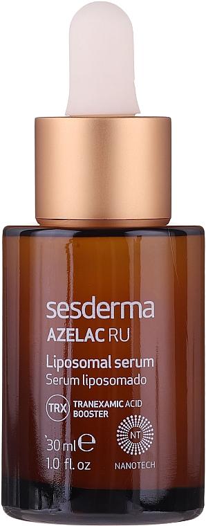 Set - SesDerma Laboratories (f/ser/30ml + f/cr/30ml) — Imagine N8