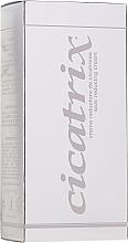 Духи, Парфюмерия, косметика Cremă pentru reducerea cicatricilor, acneei și vergeturilor - Catalysis Cicatrix Cream