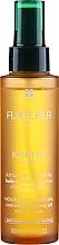 Parfumuri și produse cosmetice Ulei nutritiv - Rene Furterer Karite Intense Nutrition Oil