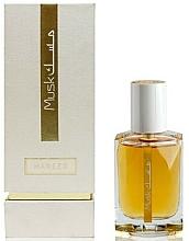 Rasasi Musk Hareer - Apă de parfum  — Imagine N1