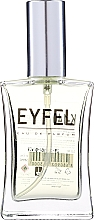 Parfumuri și produse cosmetice Eyfel Perfume K-140 - Apă de parfum