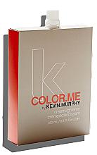 Parfumuri și produse cosmetice Осветляющий крем Блонд Крем - Kevin Murphy Cream Lightener