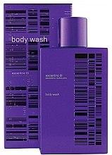 Parfumuri și produse cosmetice Escentric Molecules Escentric 01 - Gel de duș