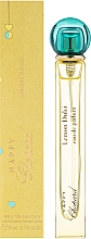 Parfumuri și produse cosmetice Кисть для нанесения корректора - Bobbi Brown Full Coverage Touch Up Brush