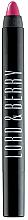 Parfumuri și produse cosmetice Creion-ruj de buze - Lord & Berry 20100 Shining Crayon Lipstick
