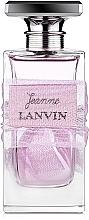 Parfumuri și produse cosmetice Lanvin Jeanne Lanvin - Apă de parfum