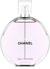 Духи, Парфюмерия, косметика Chanel Chance Eau Tendre - Туалетная вода