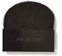 Parfumuri și produse cosmetice Pensulă pentru pudră - Mary Kay