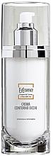 Parfumuri și produse cosmetice Cremă pentru zona ochilor - Fontana Contarini EyEssence Eye Contour Cream