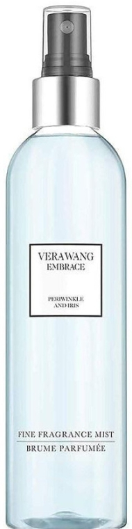 Vera Wang Embrace Periwinkle And Iris - Mist pentru corp — Imagine N1