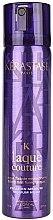 Parfumuri și produse cosmetice Fixativ pentru păr - Kerastase Couture Styling Laque Couture