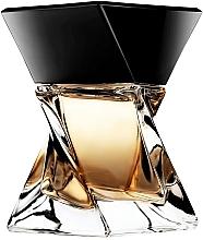 Parfumuri și produse cosmetice Lancome Hypnose Homme - Apa de toaletă