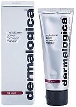Parfumuri și produse cosmetice Mască de față - Dermalogica Age Smart MultiVitamin Power Recovery Masque