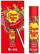 Parfumuri și produse cosmetice Bi-Es Chupa Chups Cherry - Apă de parfum
