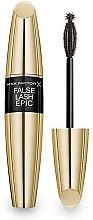 Parfumuri și produse cosmetice Mascara - Max Factor False Lash Epic
