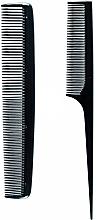 Parfumuri și produse cosmetice Set - Top Choice 60380