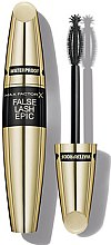 Parfumuri și produse cosmetice Rimel - Max Factor False Lash Epic Waterproof Mascara
