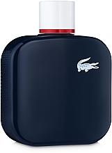 Parfumuri și produse cosmetice Lacoste Eau De Lacoste L.12.12 Pour Lui French Panache - Apă de toaletă