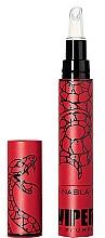 Parfumuri și produse cosmetice Balsam de buze - Nabla Viper Lip Plumper