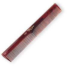 Parfumuri și produse cosmetice Pieptene pentru păr, 1161 - Top Choice