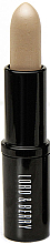Parfumuri și produse cosmetice Concealer stick - Lord & Berry Conceal-It Stick Concealer