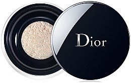 Parfumuri și produse cosmetice Pudră pulbere - Christian Dior Diorskin Forever Ever Control Powder