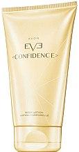 Parfumuri și produse cosmetice Avon Eve Confidence - Loțiune de corp